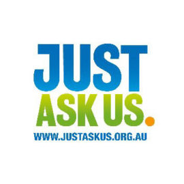 just_ask_us