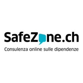 logo-safezone-claim-it